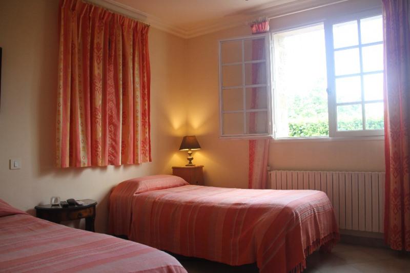 Sale house / villa Saint just 360000€ - Picture 9
