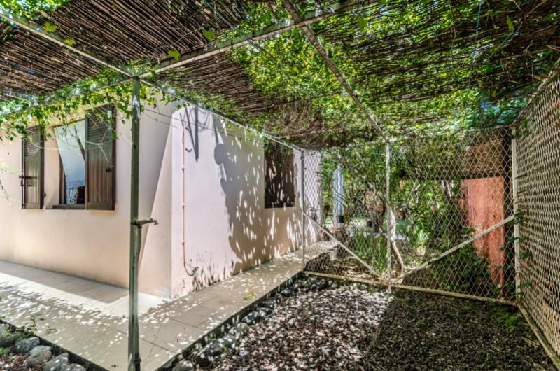 Vente maison / villa Saint pierre 337000€ - Photo 16