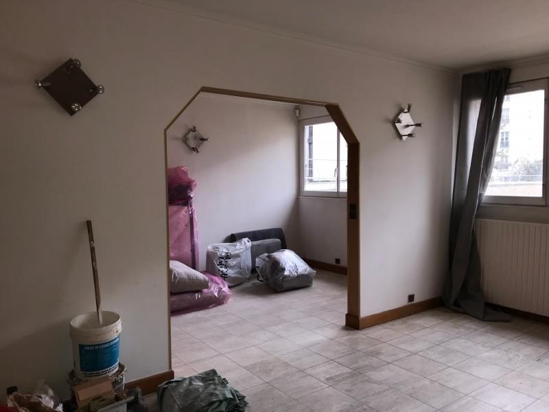Location bureau Paris 19ème 1 800€ HT/HC - Photo 3