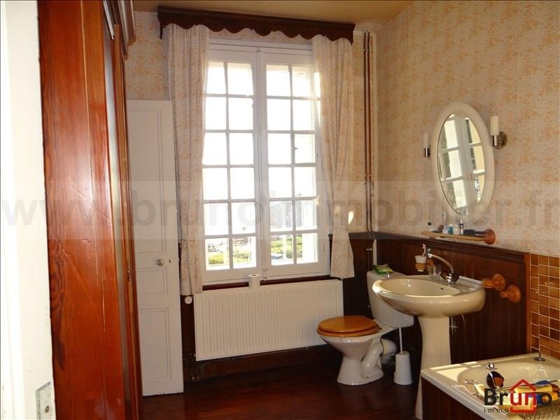 Vente de prestige maison / villa Le crotoy 659900€ - Photo 9