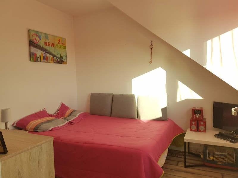 Vente appartement Sartrouville 198000€ - Photo 6
