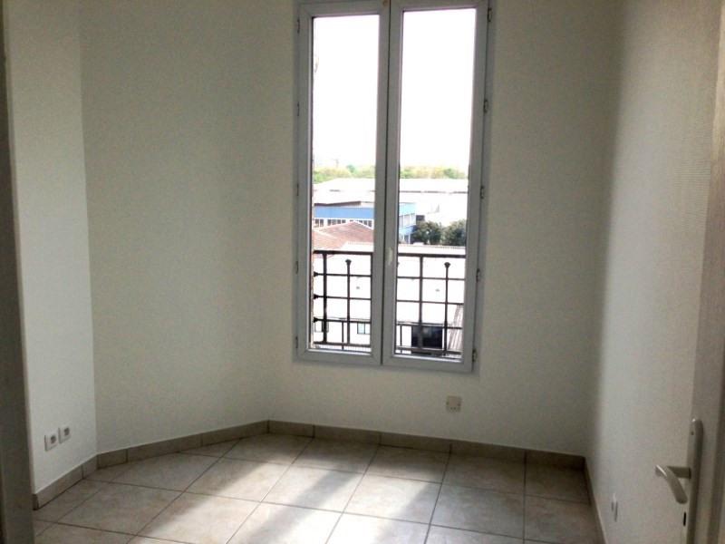 Alquiler  apartamento La plaine saint-denis 700€ CC - Fotografía 1