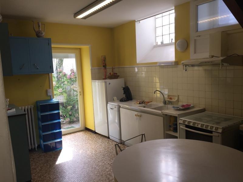 Vente appartement Pau 135000€ - Photo 6