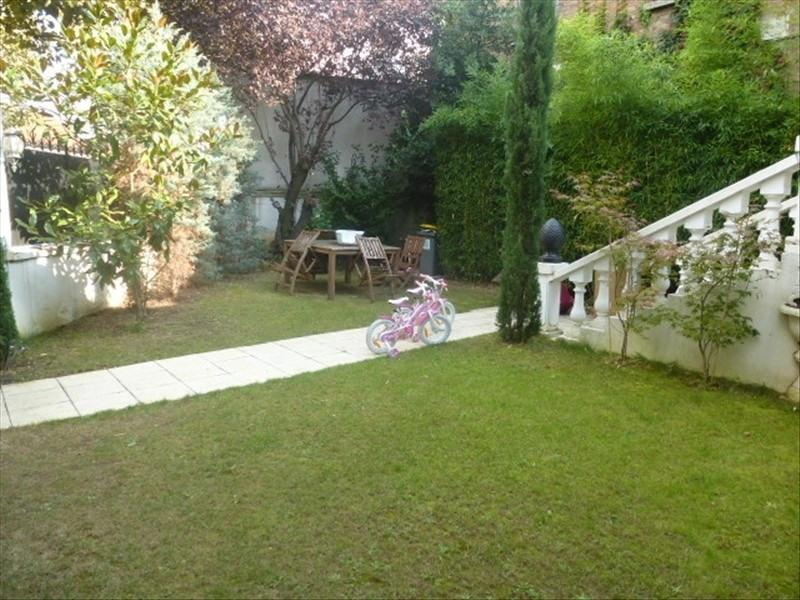 Sale house / villa Le perreux sur marne 598000€ - Picture 2