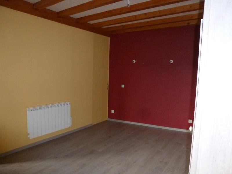 Rental apartment Tournon-sur-rhone 450€ CC - Picture 3