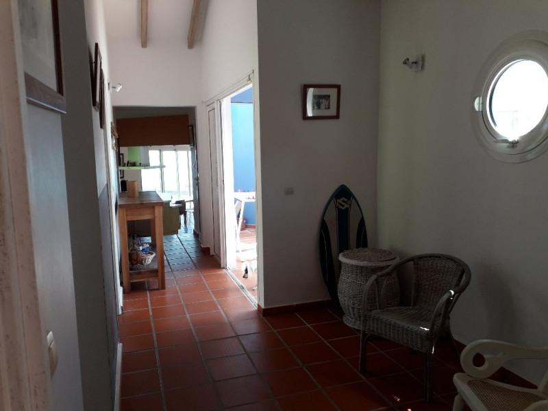 Vente maison / villa Le moule 472000€ - Photo 12