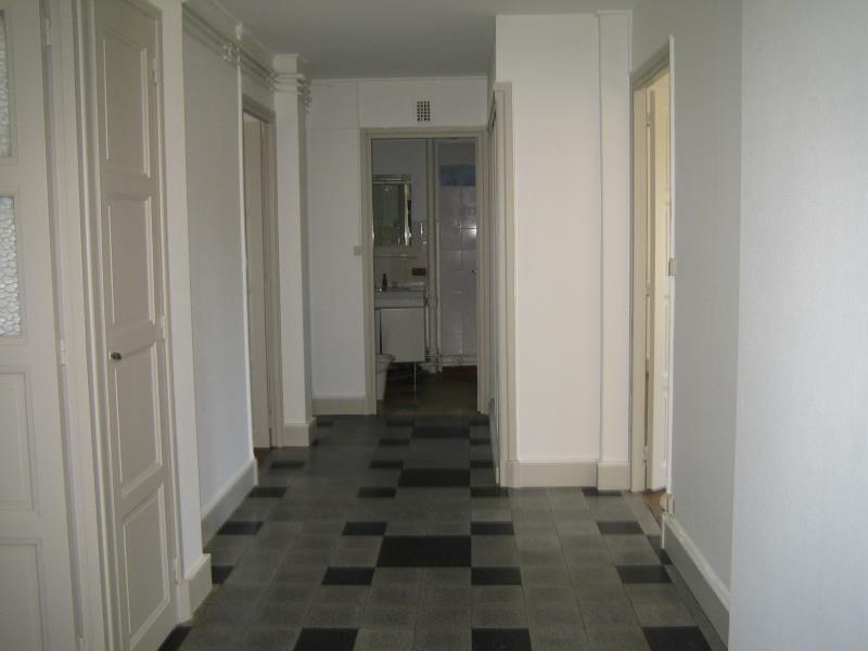 Rental apartment Perigueux 490€ CC - Picture 5