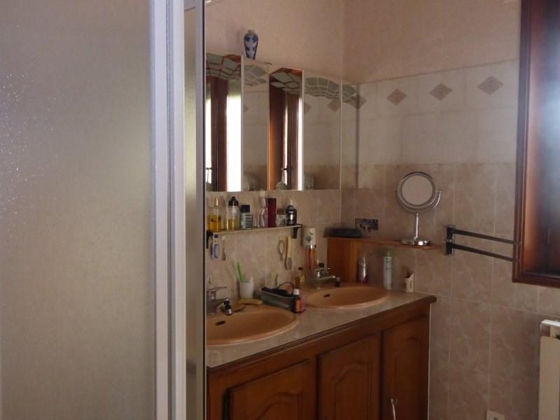 Vente maison / villa Auriac du perigord 344500€ - Photo 15