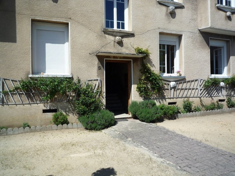 Location appartement Tence 275€ CC - Photo 2