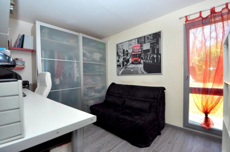 Sale house / villa Bonnelles 359000€ - Picture 6