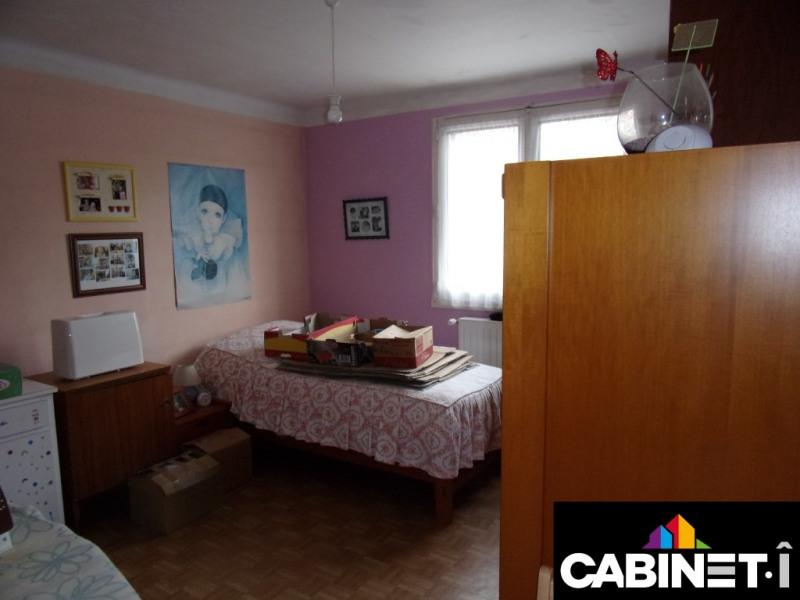 Vente maison / villa Saint etienne de montluc 213900€ - Photo 5