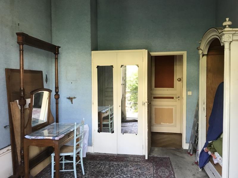 Vendita appartamento Aix les bains 189000€ - Fotografia 7