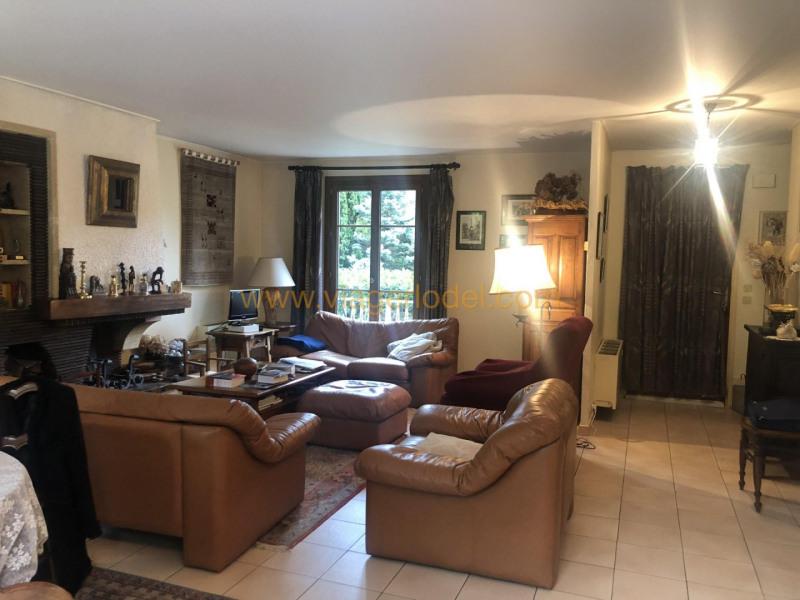 Viager maison / villa Saint-germain-de-la-grange 185000€ - Photo 14