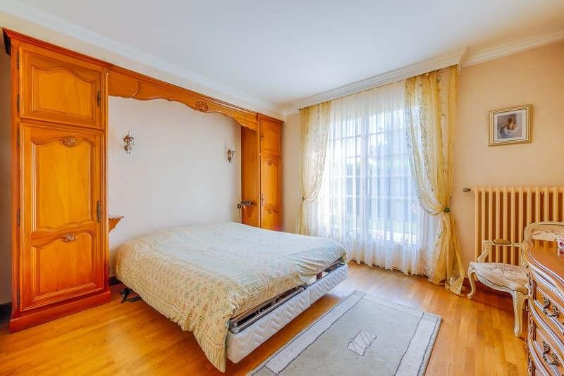 Vente maison / villa Montfaucon 330000€ - Photo 9