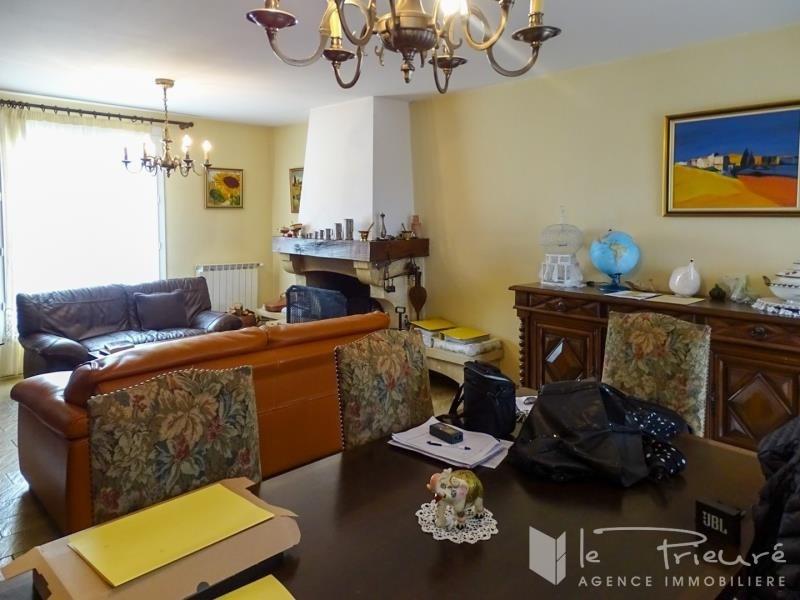 Vendita casa Albi 314000€ - Fotografia 5