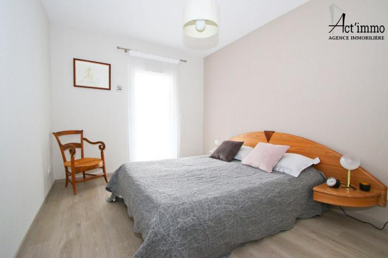 Vente appartement Seyssins 255000€ - Photo 3