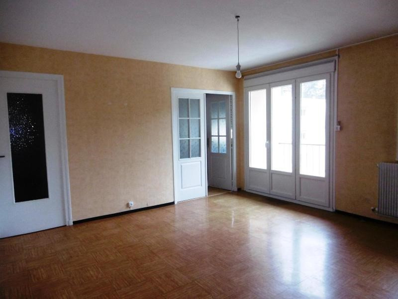 Location appartement Tarare 530€ CC - Photo 3