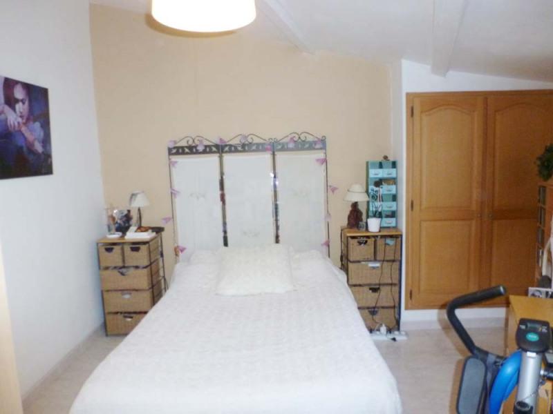 Sale apartment Avignon 230000€ - Picture 7