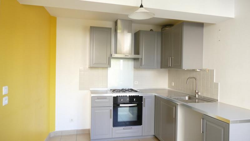 Location maison / villa Senlis 1490€ CC - Photo 3