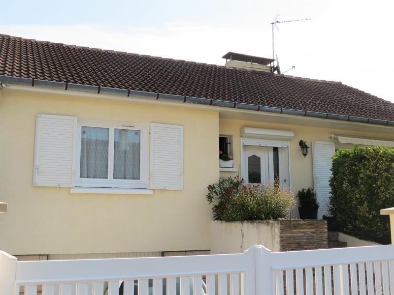 Vente maison / villa St prix 432000€ - Photo 12