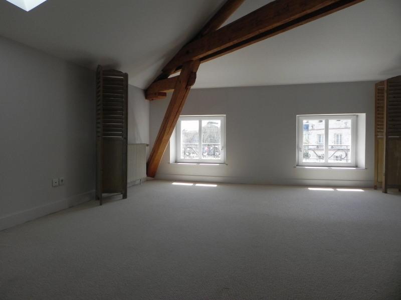 Deluxe sale house / villa Agen 699000€ - Picture 12