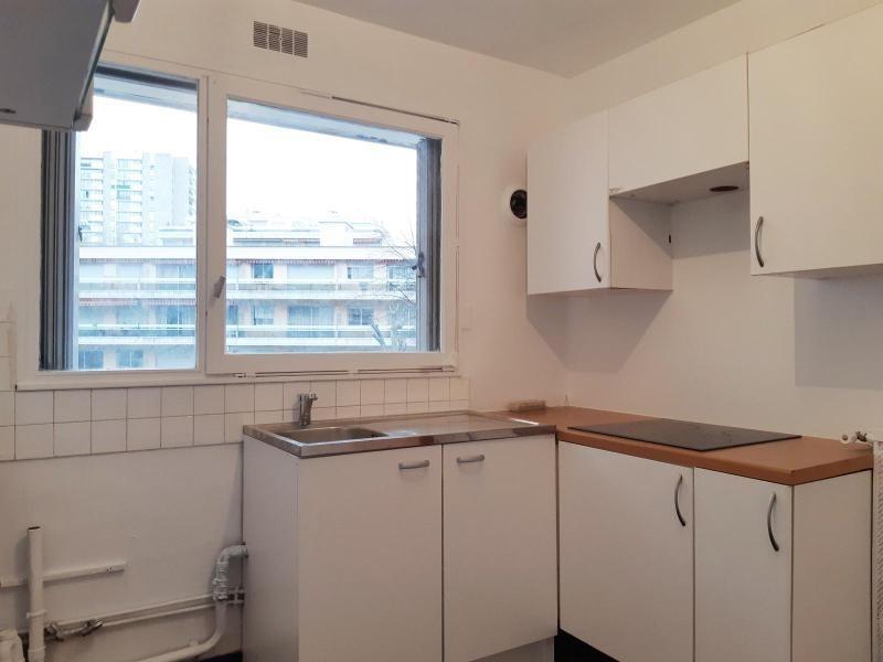 Location appartement Les lilas 845€ CC - Photo 4
