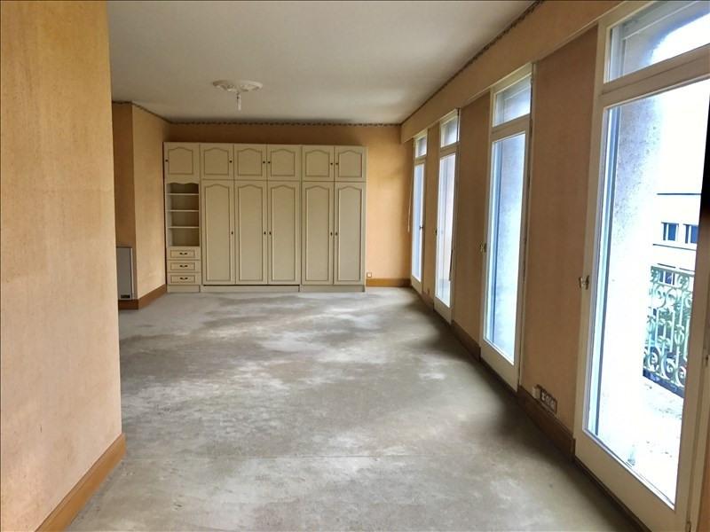 Vente appartement St brieuc 70000€ - Photo 2