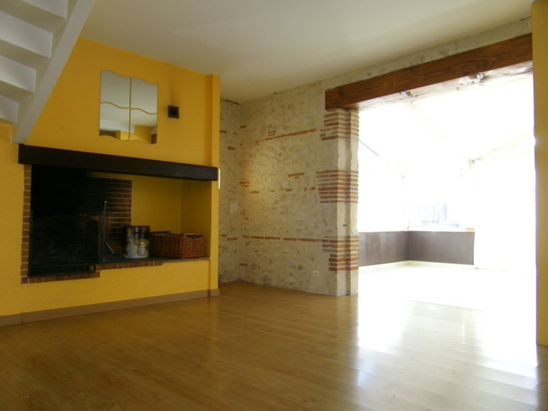 Sale house / villa Agen 246000€ - Picture 1