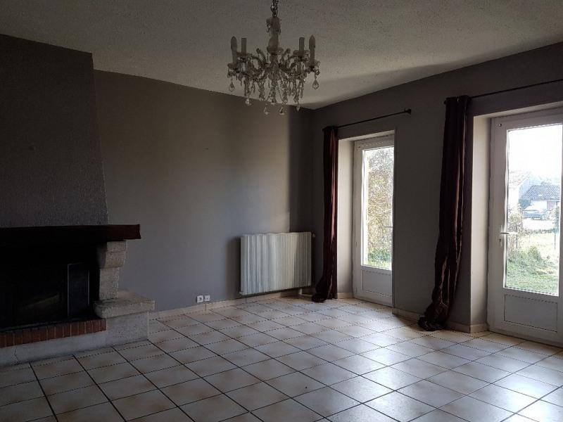 Vente maison / villa Parempuyre 294000€ - Photo 3