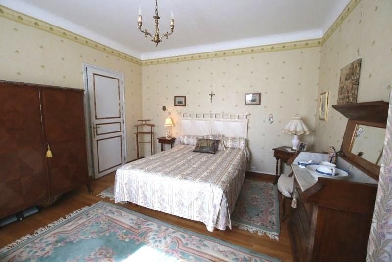 Vente maison / villa Saint gilles croix de vie 353000€ - Photo 5