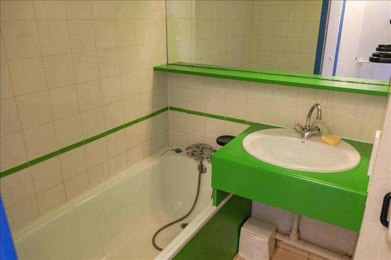 Vente appartement Talmont st hilaire 48400€ - Photo 7