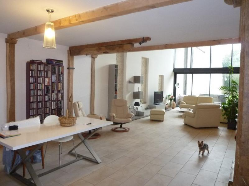 Sale house / villa Cognac 399000€ - Picture 4