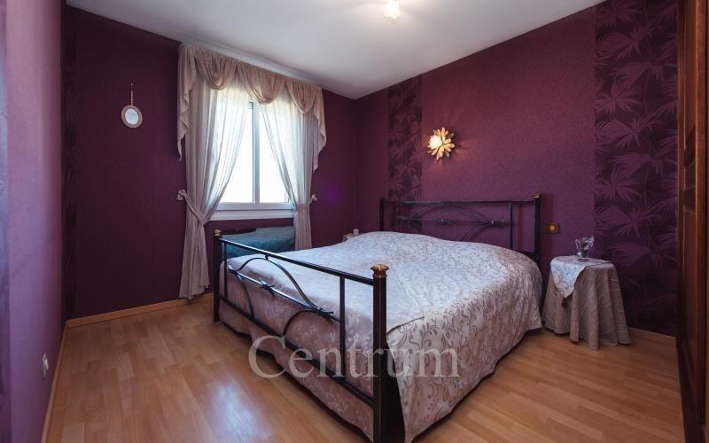 Verkoop  huis Montrequienne 279000€ - Foto 9
