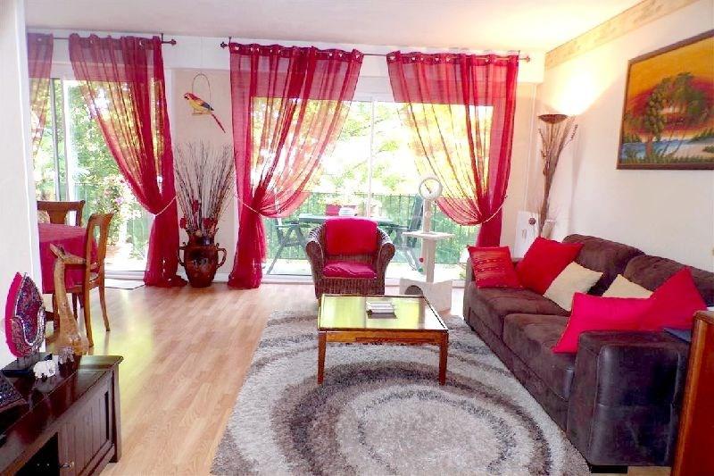 Vendita appartamento St michel sur orge 169000€ - Fotografia 1