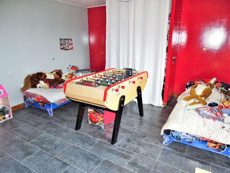 Vente maison / villa Voves 166000€ - Photo 4