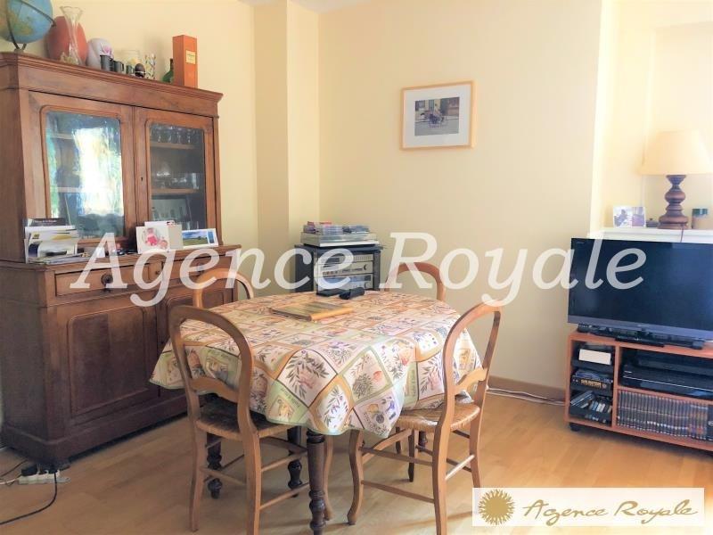 Sale apartment St germain en laye 420000€ - Picture 4