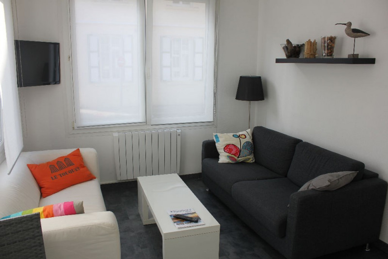 Sale apartment Le touquet paris plage 143 100€ - Picture 5
