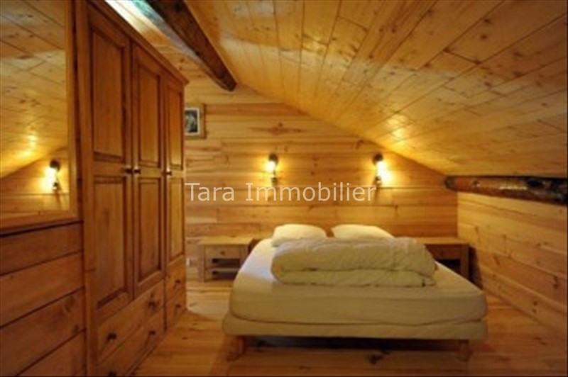 Prodotto dell' investimento appartamento Chamonix-mont-blanc 340000€ - Fotografia 4