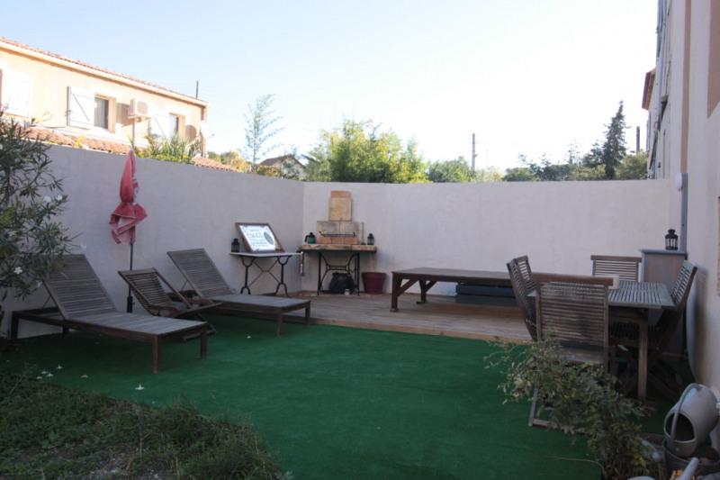 Vente maison / villa Marseille 280000€ - Photo 2