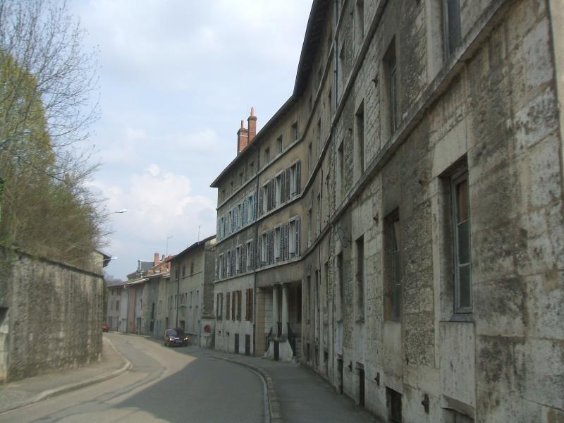 Sale apartment Pont-d'ain 159000€ - Picture 13
