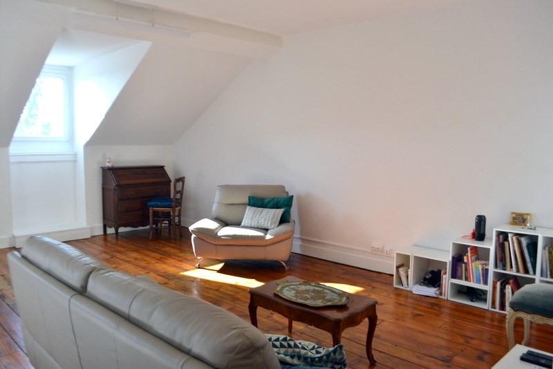 Appartement Pau 3 pièce(s) 103 m2