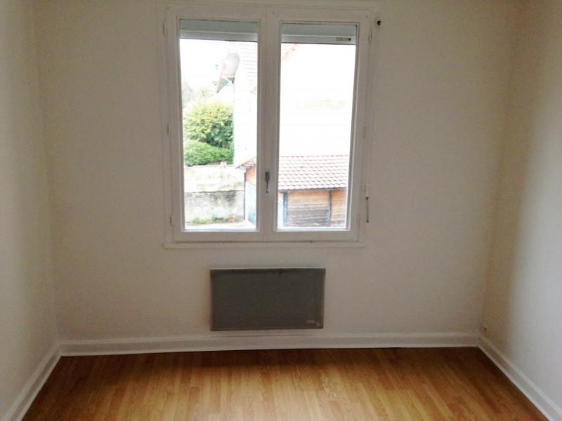Vente appartement Montrevel-en-bresse 100000€ - Photo 9