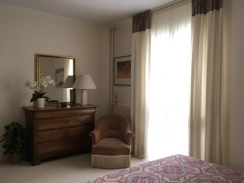 Vente appartement Avignon 380000€ - Photo 10