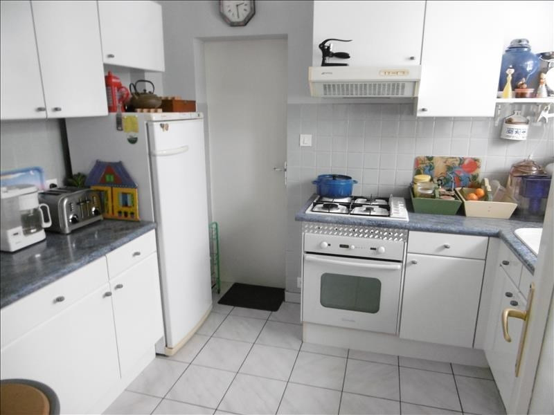 Vente maison / villa Niort 241 500€ - Photo 4