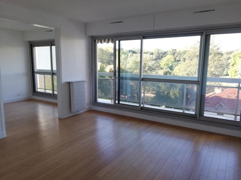 Location appartement Paris 14ème 3 071€ CC - Photo 1