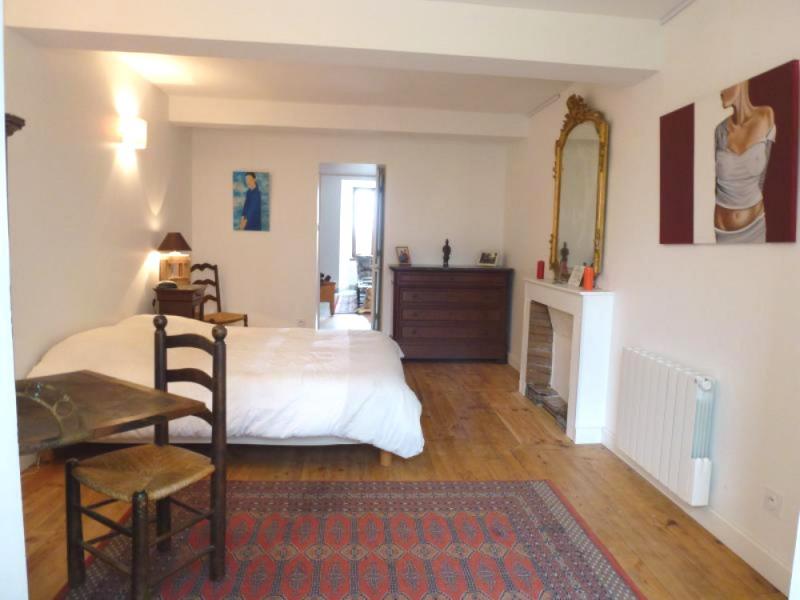 Sale house / villa Beaufort 399000€ - Picture 11