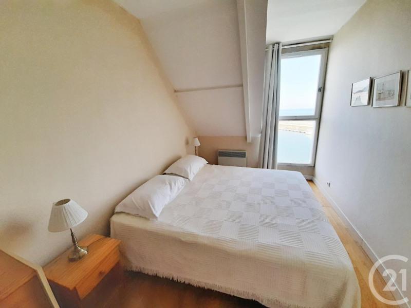 Venta  apartamento Deauville 395000€ - Fotografía 4