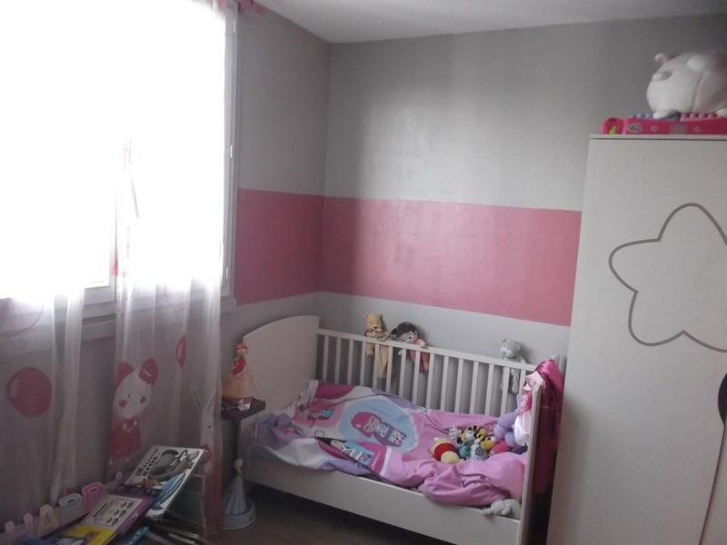 Vente appartement Chelles 159000€ - Photo 8
