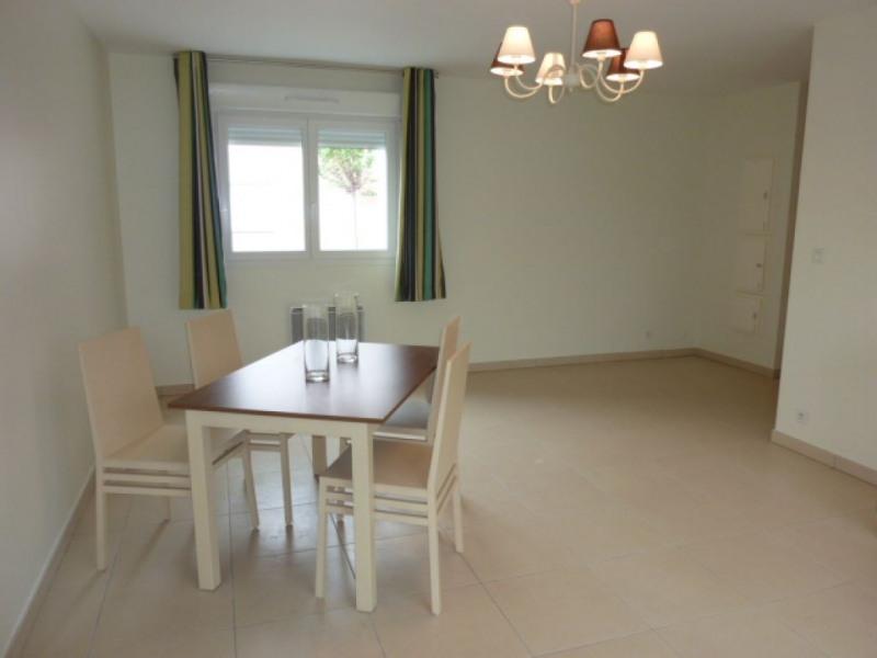 Location appartement Saint paul les dax 490€ CC - Photo 2