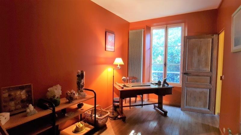 Deluxe sale house / villa Le plessis trevise 1340000€ - Picture 7